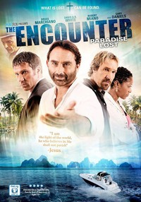 the_encounter_paradise_lost movie cover