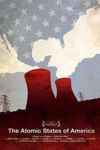 the_atomic_states_of_america movie cover