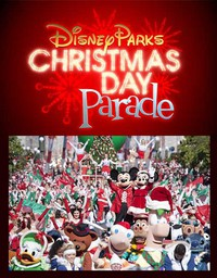 disney_parks_christmas_day_parade movie cover