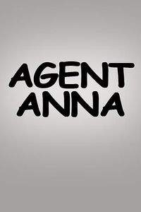 agent_anna movie cover