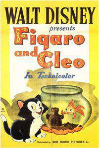 figaro_and_cleo movie cover