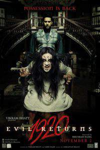 1920_evil_returns movie cover