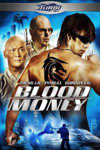 blood_money_2012 movie cover