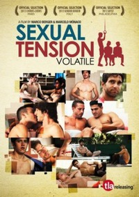 sexual_tension_volatile movie cover