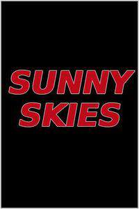 sunny_skies movie cover