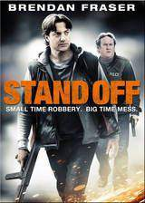 Movie Stand Off