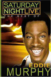The Best of Eddie Murphy: Saturday Night Live