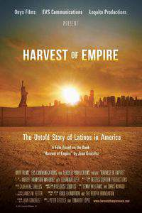 harvest_of_empire movie cover