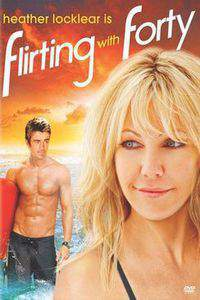 flirting with forty dvd series 1 2017