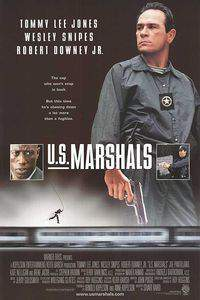 u_s_marshals movie cover