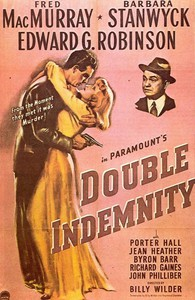 double_indemnity movie cover