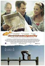 Movie Diminished Capacity