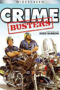 crime_busters movie cover