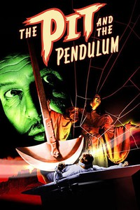 pit_and_the_pendulum movie cover