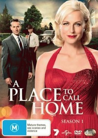 a_place_to_call_home movie cover