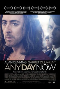 any_day_now movie cover