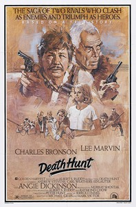 death_hunt movie cover