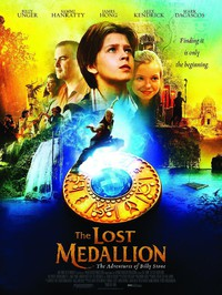 the_lost_medallion_the_adventures_of_billy_stone movie cover
