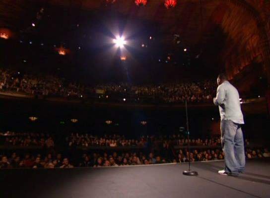 Download movie Russell Peters: Outsourced. Watch Russell Peters ...