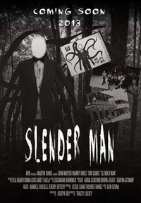 the_slender_man movie cover
