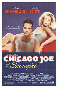 chicago_joe_and_the_showgirl movie cover
