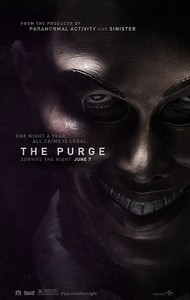 the_purge_2013 movie cover