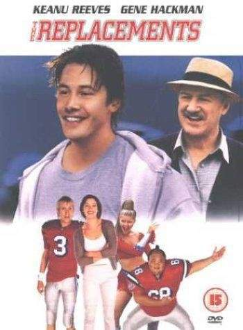 Watch The Replacements (2000) Full Movie on FMovies.to