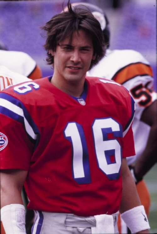 Watch The Replacements Online | 2000 Movie | Yidio