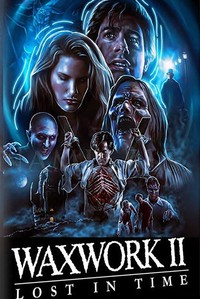 waxwork_ii_lost_in_time movie cover