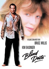 blind_date movie cover