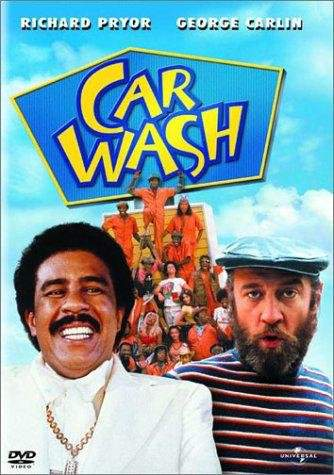 Terry S Car Wash