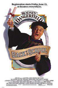 back_to_school movie cover