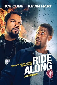ride_along_2014 movie cover