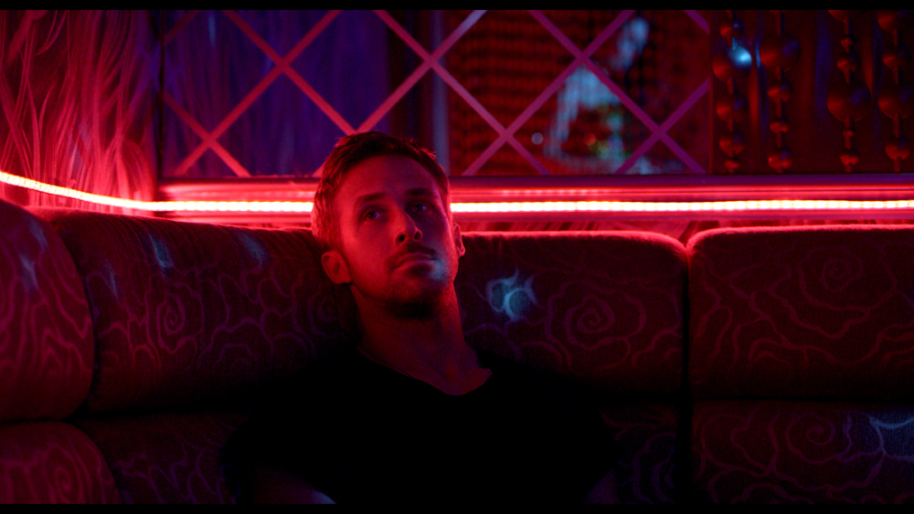 ... , DVD iPod/iPhone/iPad. Buy movie Only God Forgives and watch online