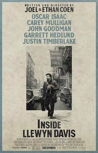 inside_llewyn_davis movie cover