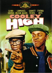 cooley_high movie cover