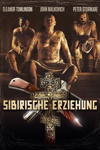 siberian_education movie cover
