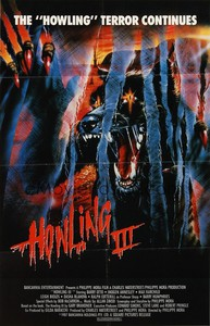howling_iii movie cover