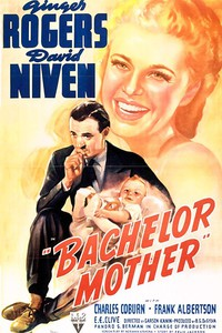 bachelor_mother movie cover