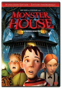 monster_house movie cover