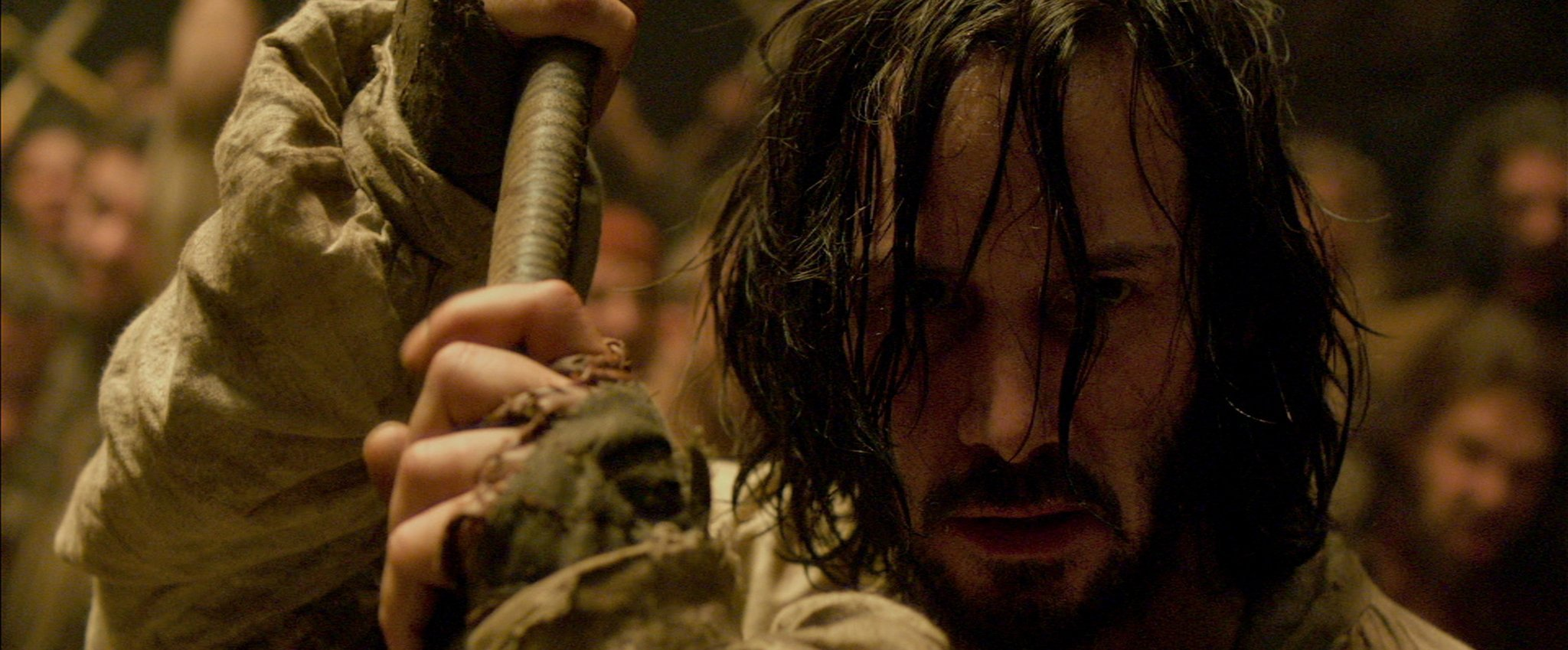download 47 ronin movie for ipodiphoneipad in hd divx