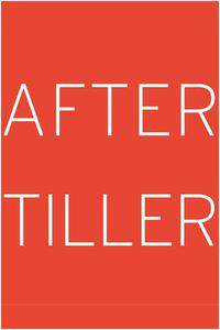 after_tiller movie cover