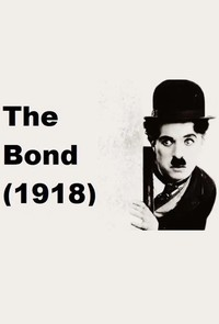 the_bond movie cover