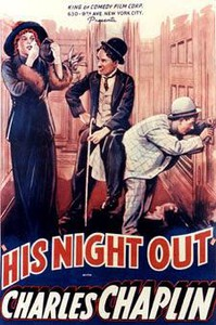 a_night_out movie cover
