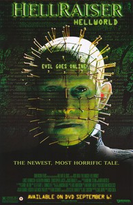 hellraiser_hellworld movie cover