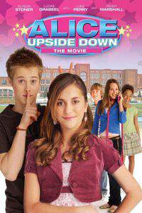 alice_upside_down movie cover