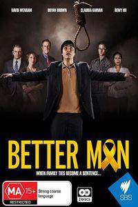 better_man movie cover