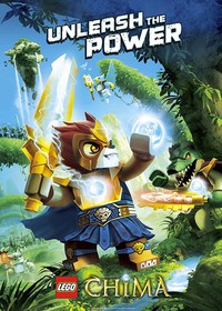 legends_of_chima movie cover