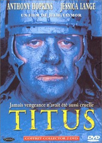 titus movie cover