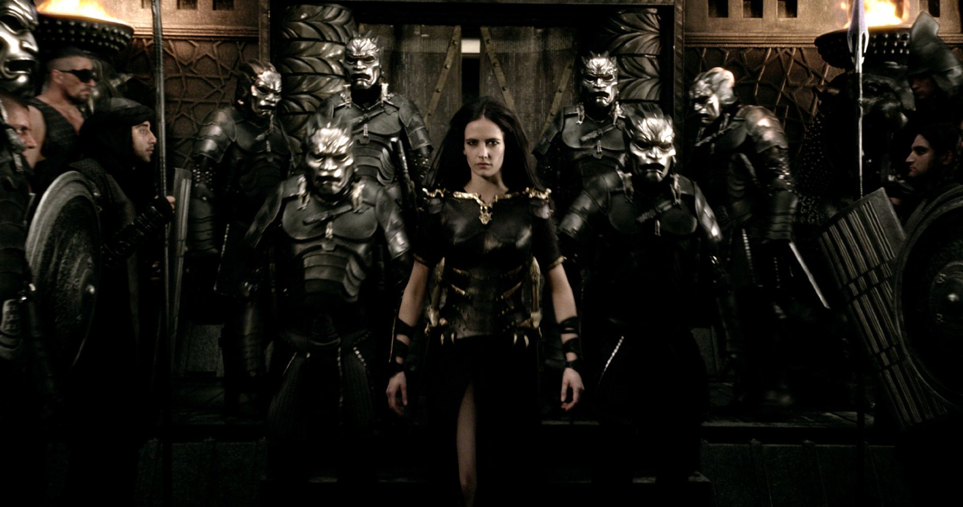 Rise Of An Empire Online Movie With English Subtitles